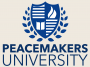 PeaceMakers University